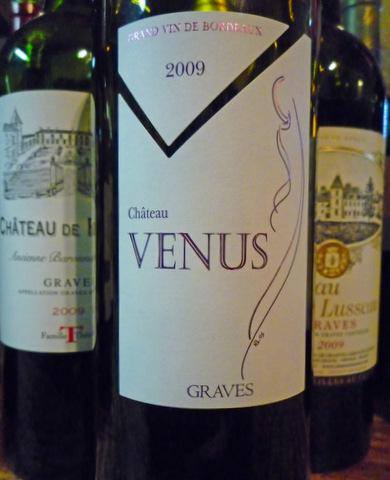 Vins de graves et pessac l ognan le mastroquet - Maison des vins de graves podensac ...
